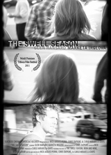 Affiche The Swell Season