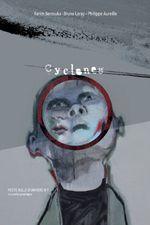 Couverture Cyclones