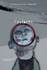 Couverture Cyclones