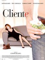 Affiche Cliente