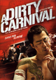 Affiche A Dirty Carnival