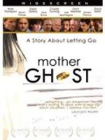 Affiche Mother Ghost