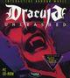 Jaquette Dracula Unleashed