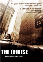 Affiche The Cruise