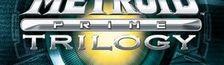 Jaquette Metroid Prime : Trilogy