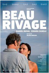 Affiche Beau Rivage