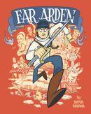 Couverture Far Arden