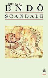 Couverture Scandale