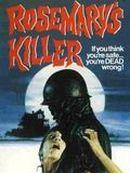 Affiche Rosemary's Killer