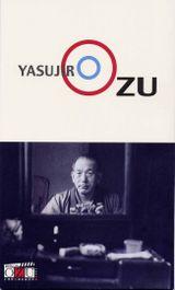 Affiche I Lived, But... - A Biography of Yasujiro Ozu