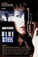 Affiche Blue Steel