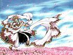 Affiche Tsubasa -RESERVoir CHRoNiCLE-
