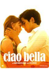 Affiche Ciao Bella