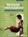 Couverture Méthode de musculation : 110 exercices sans matériel
