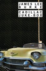 Couverture Cadillac Juke-Box