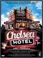 Affiche Chelsea Hotel