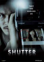 Affiche Shutter