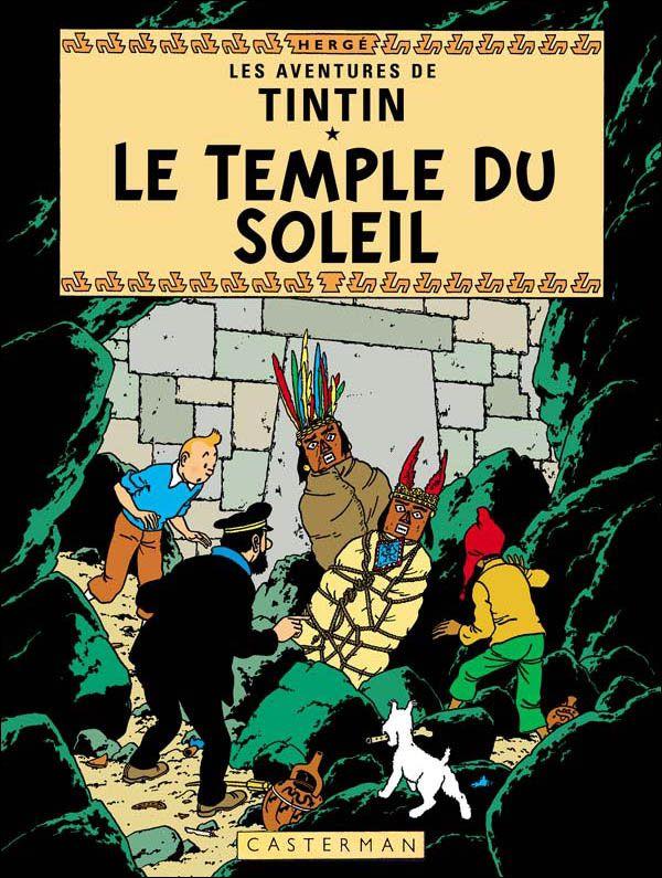 Le_Temple_du_Soleil_Les_Aventures_de_Tintin_tome_14