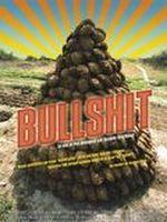 Affiche Bullshit