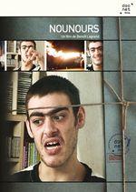 Affiche Nounours