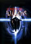 Affiche Le Maître des illusions