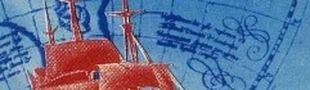 Couverture En Magellanie