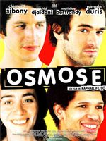 Affiche Osmose