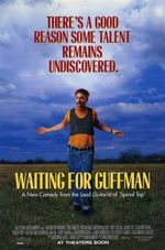 Affiche Waiting for Guffman
