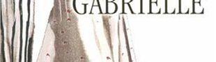Couverture Gabrielle