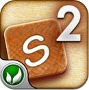 Jaquette Sudoku 2
