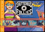 Couverture Shutterbug Follies