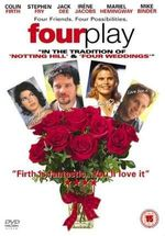 Affiche Four Play
