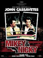 Affiche Mikey and Nicky