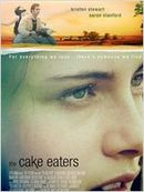 Affiche The Cake Eaters