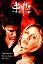 Affiche Buffy contre les vampires