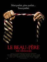 Affiche Le Beau-père (The Stepfather)