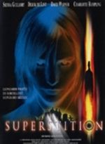 Affiche Superstition
