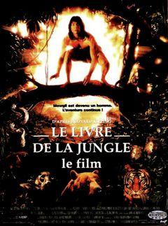 Le_Livre_de_la_jungle_Le_Film.jpg