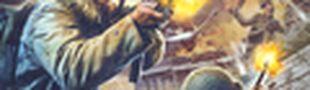 Jaquette Call of Duty : Les Chemins de la victoire