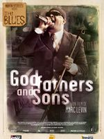 Affiche Godfathers and Sons