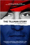 Affiche The Tillman Story
