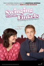Affiche Swinging with the Finkels