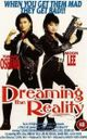Affiche Dreaming the Reality