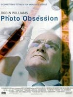 Affiche Photo Obsession