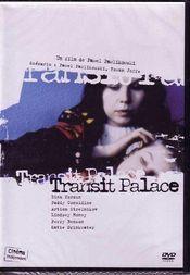Affiche Transit Palace