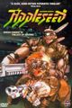 Affiche Appleseed