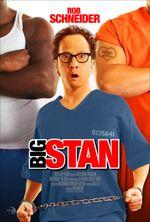 Affiche Big Stan