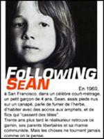 Affiche Following Sean