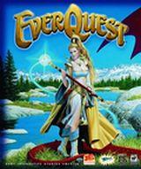 Jaquette EverQuest