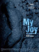 Affiche My Joy